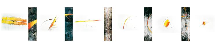 K5 / bilderfolge0